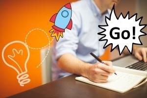 office-startup-idee-bureau-go