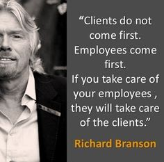 richard-branson-quote-employees
